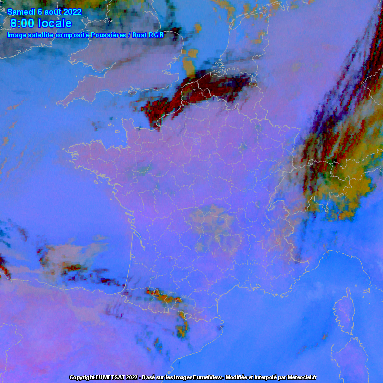 latest-dust-fr.png