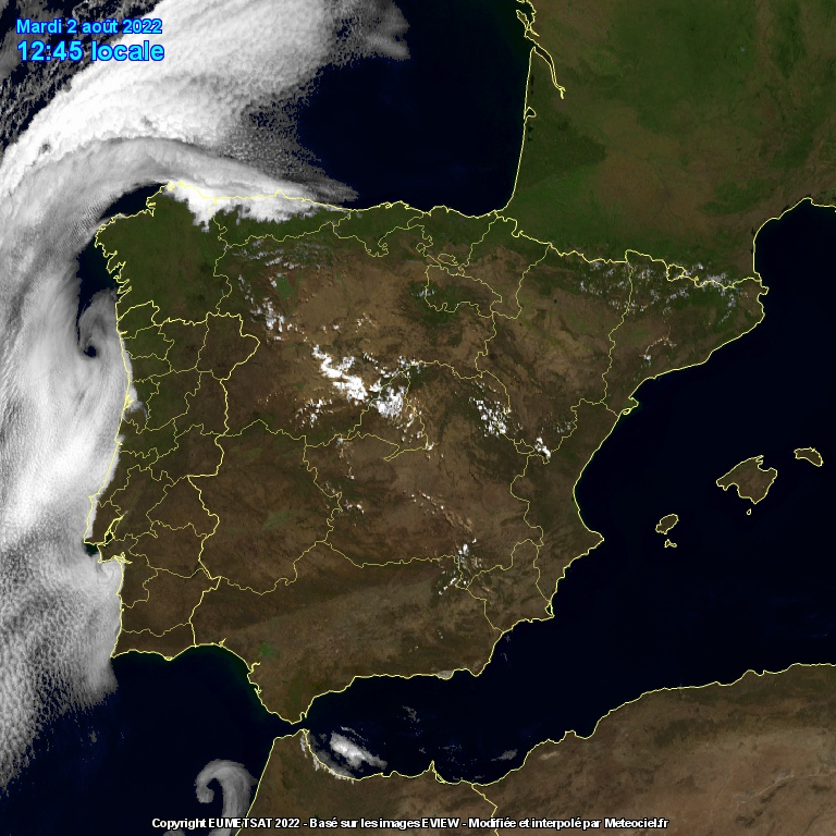 https://neige.meteociel.fr/satellite/latest-vis.jpg