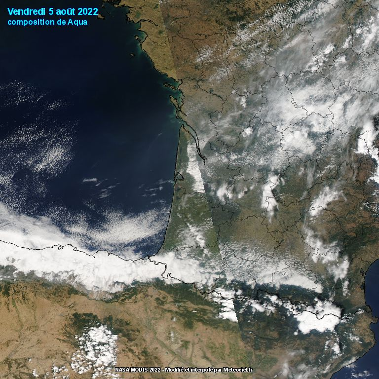 http://neige.meteociel.fr/satellite/modis/aquaso.jpg